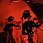 Foto: Jef Rabillon | Act-Red | Deventer (NL)