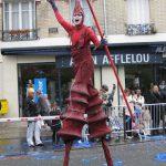 Duivel | Parijs (FR)